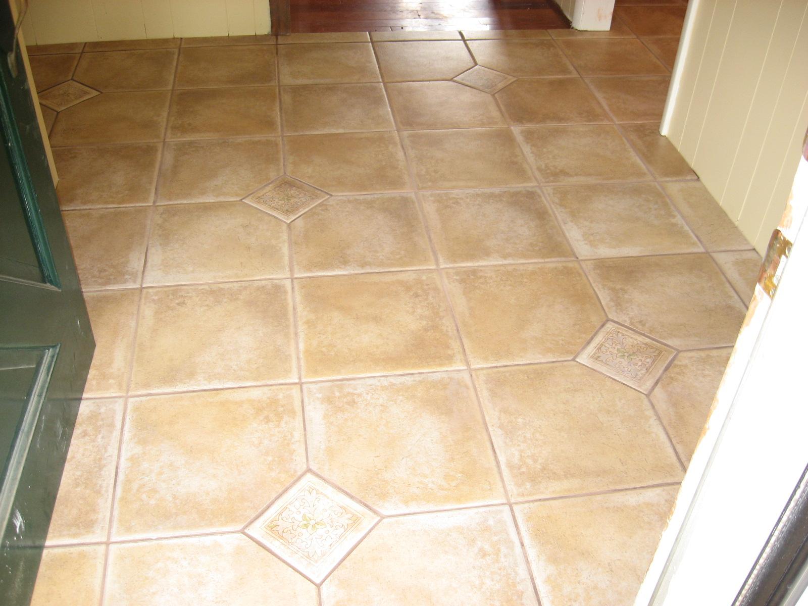 Vinyl flooring york pa 28 images commercial flooring for Hardwood floors york pa