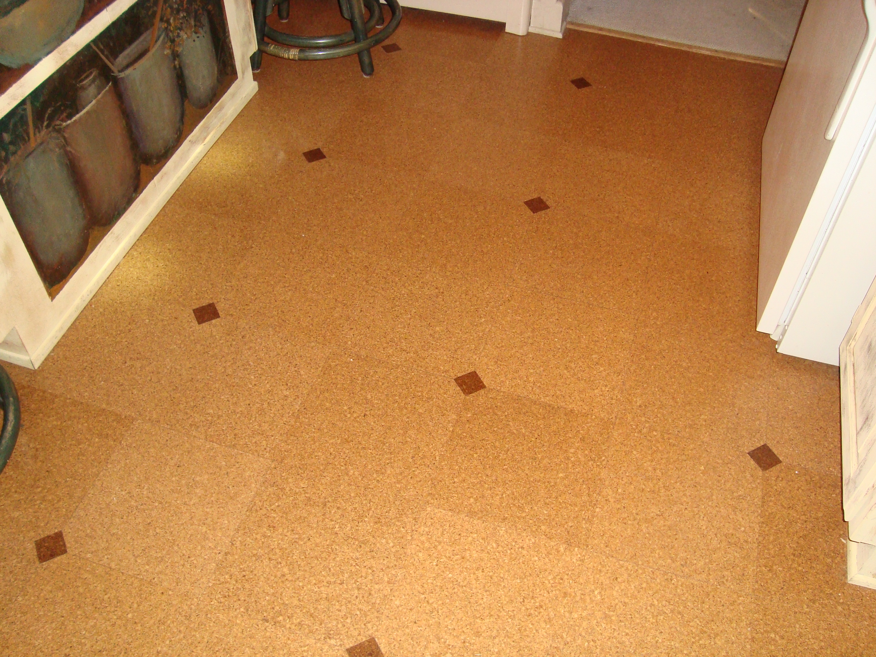 tiles design lisbon for cork liquidators the lumber a of then floating blog floor home floors homebodies from wanderlust installation at with flooring vibrant away dali